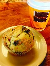 money saving offers save on coffee save on dessert save on breakfast