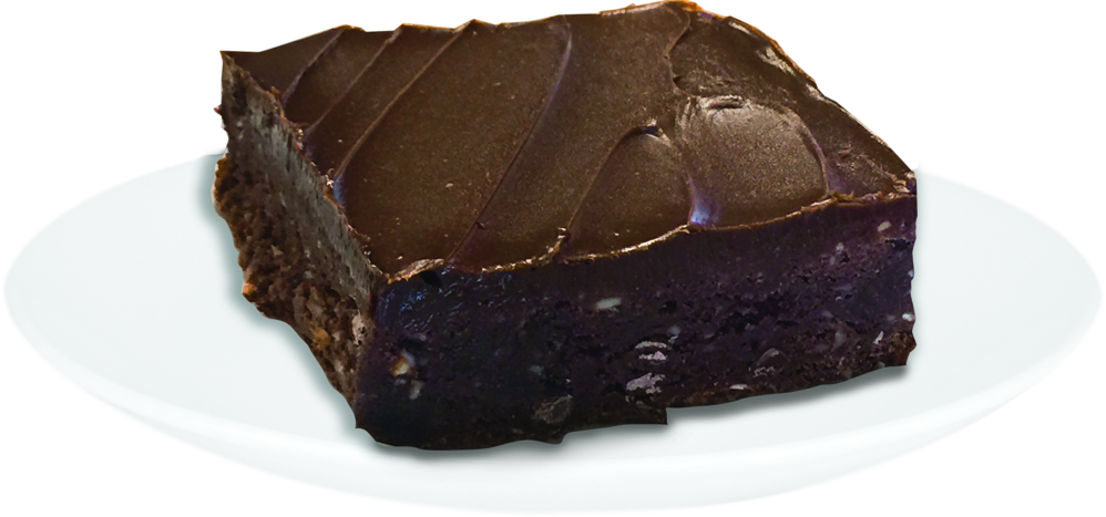 brownies save on fresh local goods buy local keep it local