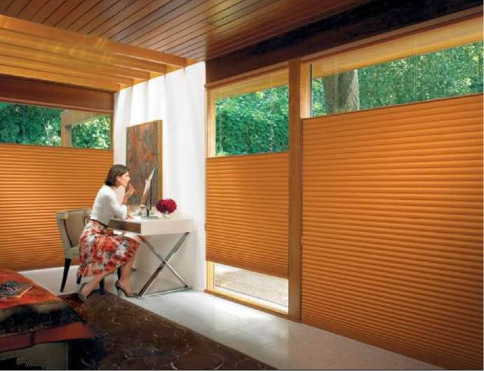 Find window coverings of all types at Budget Blinds in East Cobb, GA