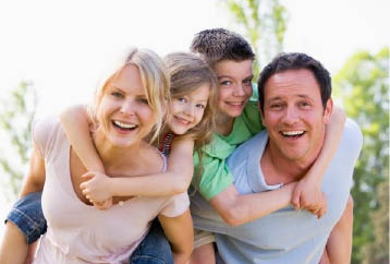 Kenneth Brossel DDS - dentistry for the entire family in Federal Way, WA