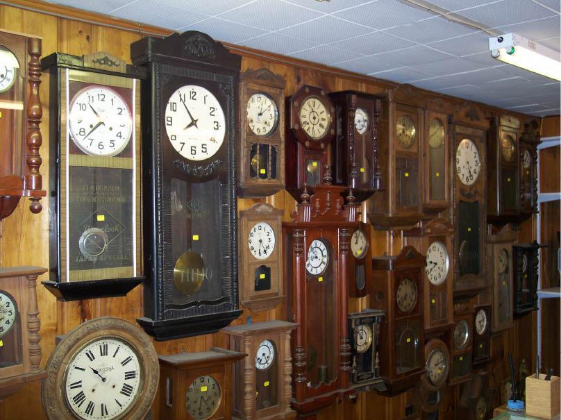 kensington clock watch repair shop coupons in kensington. Black Bedroom Furniture Sets. Home Design Ideas