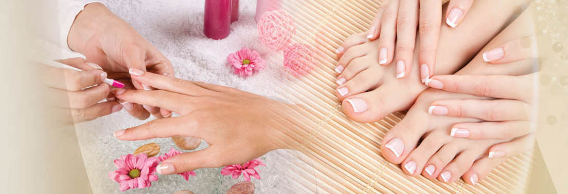 Keratin Nails and Spa main banner image - Lynnwood, WA