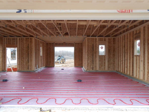 Do you need Radiant heat, Boilers & Radiant Heat, solar, Tune-ups and Maintenance, Improvements,  rebates, coupons, specials throughout Ozaukee County, Waukesha County, Milwaukee County and Walworth County in southern Wisconsin?