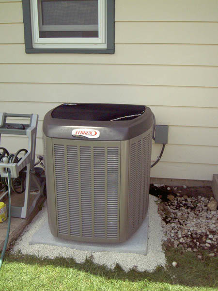 Southern Wisconsin S Finest Provider Of Heating Cooling Ductless Air Central Hvac