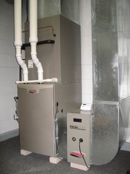 Specializing In Heating Cooling Hvac Furnace Installation Residential Commercial Heat