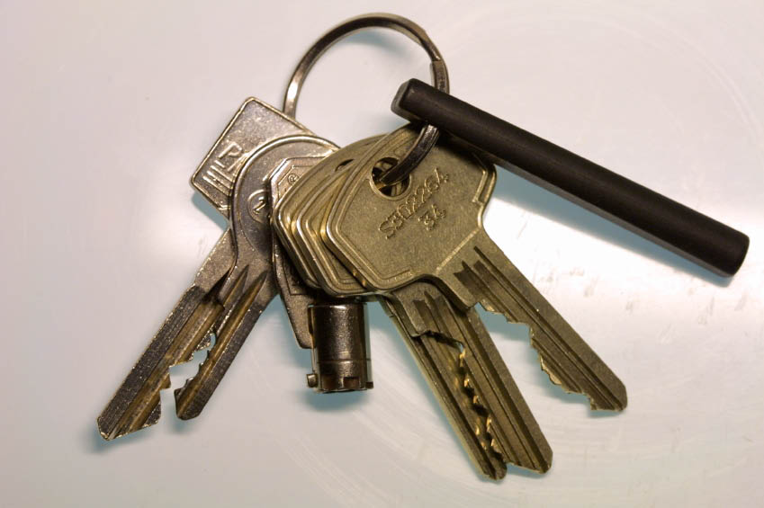 REKEYING, DEADBOLTS, LOCKOUTS, KEYS DUPLICATED, SAFES, LOCKS UNLIMITED, IGNITION, MASTER KEY SYSTEMS