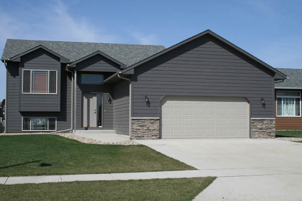 Keystone Construction of The Rockies offers a variety of home improvement services from brand new homes to remodeling your existing home.