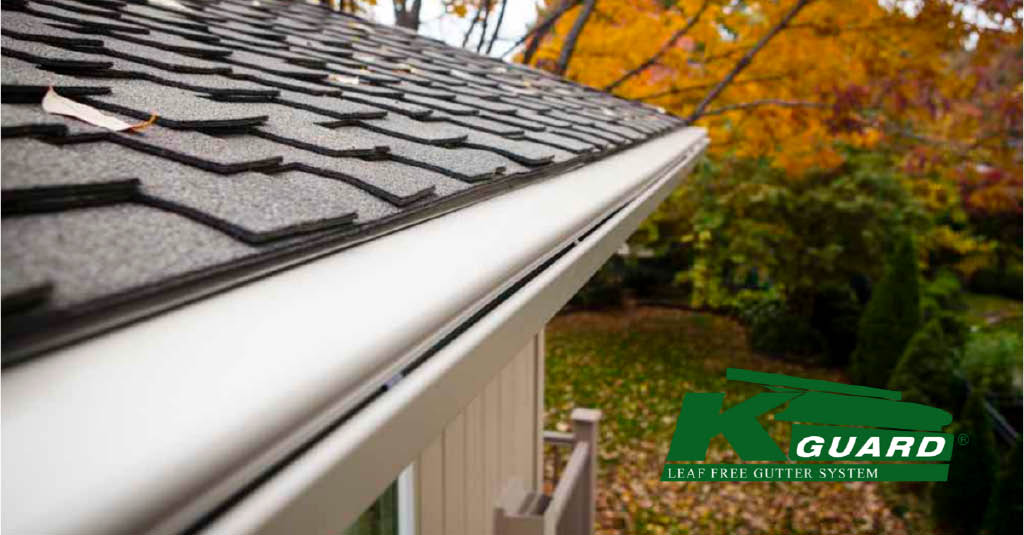 Protect, Durability, water damage, clog-free solution, strength, capacity, gutters, Quality,