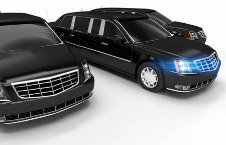 Car Service near me Bergen County Taxi Rutherford NJ Car Service Paramus NJ Car Service to Airport New Jersey Car Service to New Jersey Airport Car Service to New York Airport
