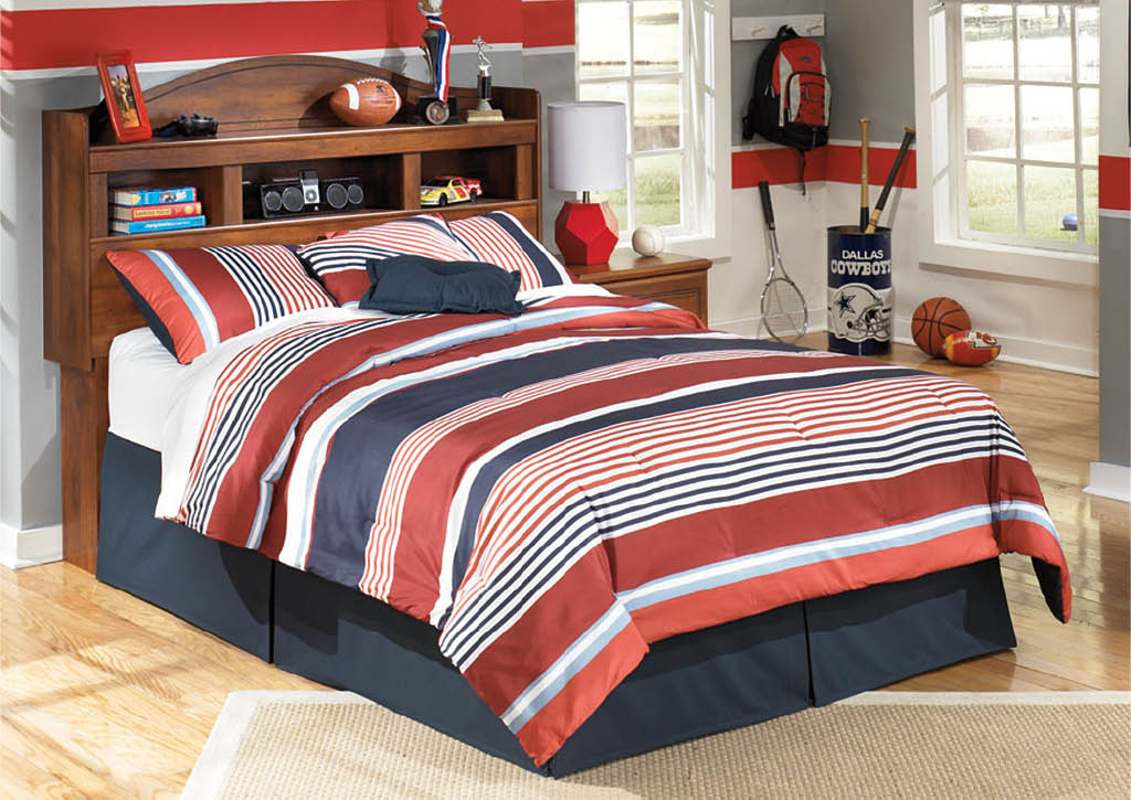 Kid's bedroom furniture - furniture for the kids' rooms - Furniture To Go - Everett, WA - furniture stores near me - furniture stores in Everett - furniture store coupons near me