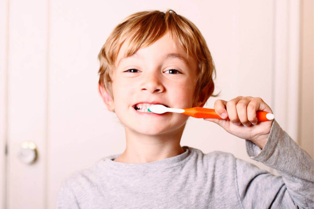 Dentistry for kids and adults at California Smiles in Oceanside, CA - kids dentistry near me - family dentistry near me - Oceanside dental offices near me - Oceanside dentists near me