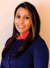 pediatric dentist Dr. Neelon Patel; Kids First Dentistry in Chicago