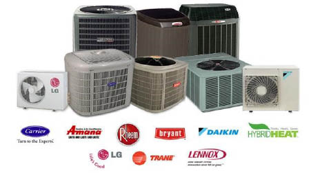 king-air-conditioning-inc-garland-tx--air-conditioners