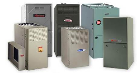 king-air-conditioning-inc-garland-tx--furnaces