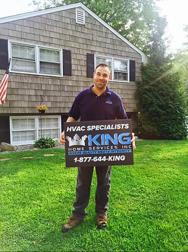 HVAC-Locally-Owned