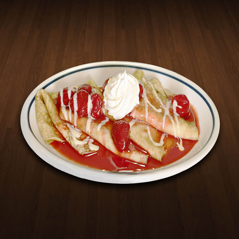 crepes in garden grove ca crepes coupons near me breakfast near me