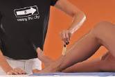 Men and Women Full Body Waxing by Wax The City - Kirkland, WA 98034