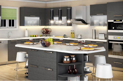 kitchen-cabinets-now-garland-tx-echelon-cabinetry