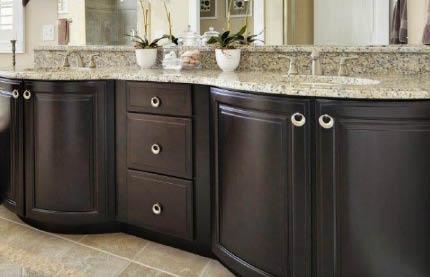 kitchen-cabinets-now-garland-cabinet-maker