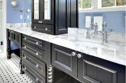 kitchen-cabinets-now-garland-bathroom