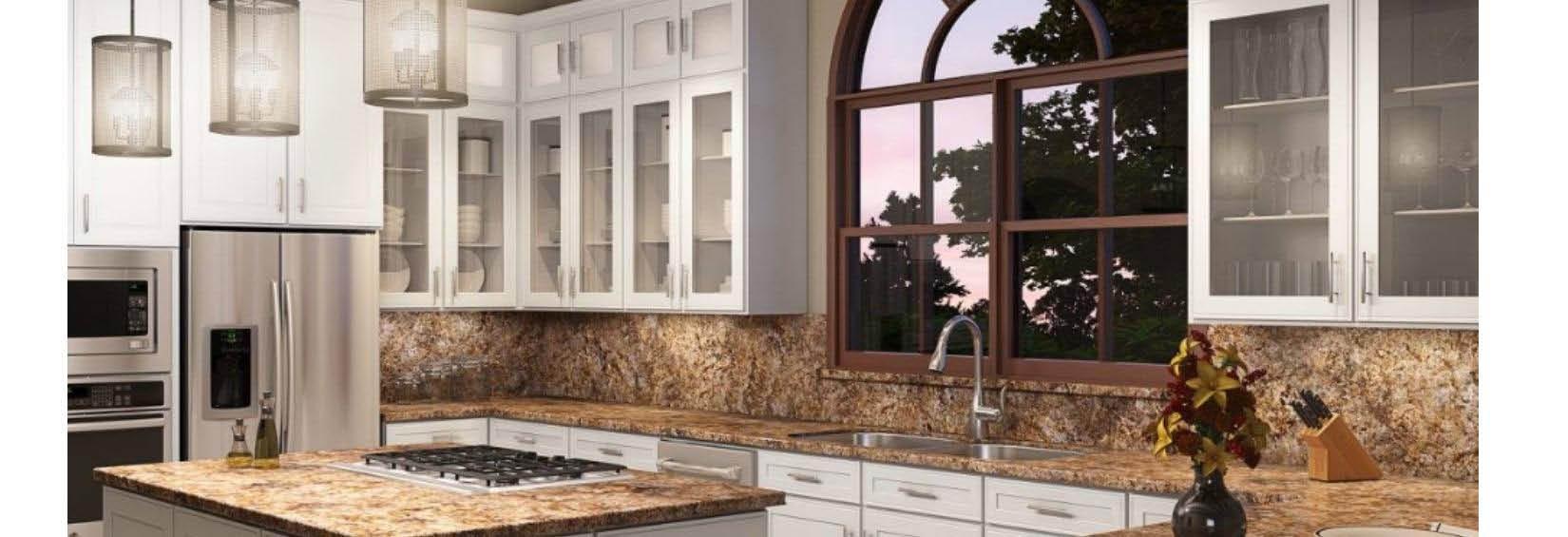 kitchen-cabinets-now-garland-tx-banner