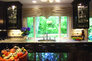 kitchen concepts inc.kitchen cabinetry and remodeling cincinnati ohio
