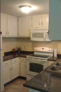 kitchen remodeling new england massachusetts