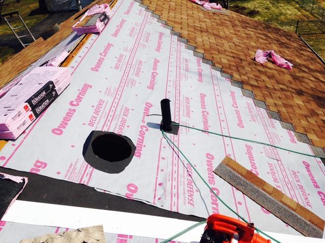 rhode island roofing contractors