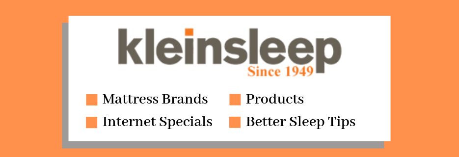 Specials, furniture & furnishings, products, tips, coupons, savings, sleep, mattresses, beds