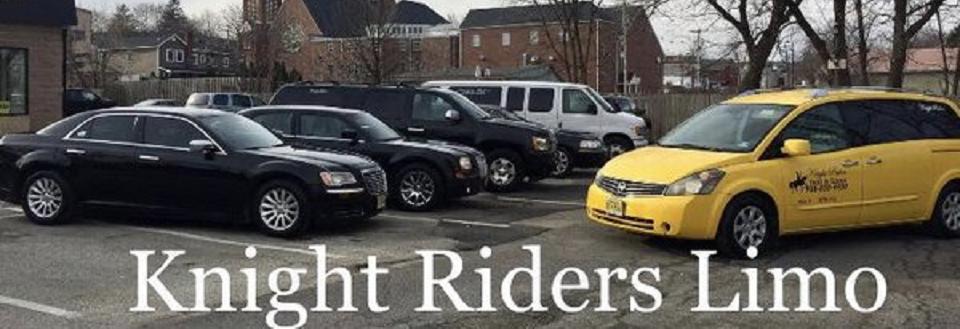 Knight Riders in Hackettstown NJ