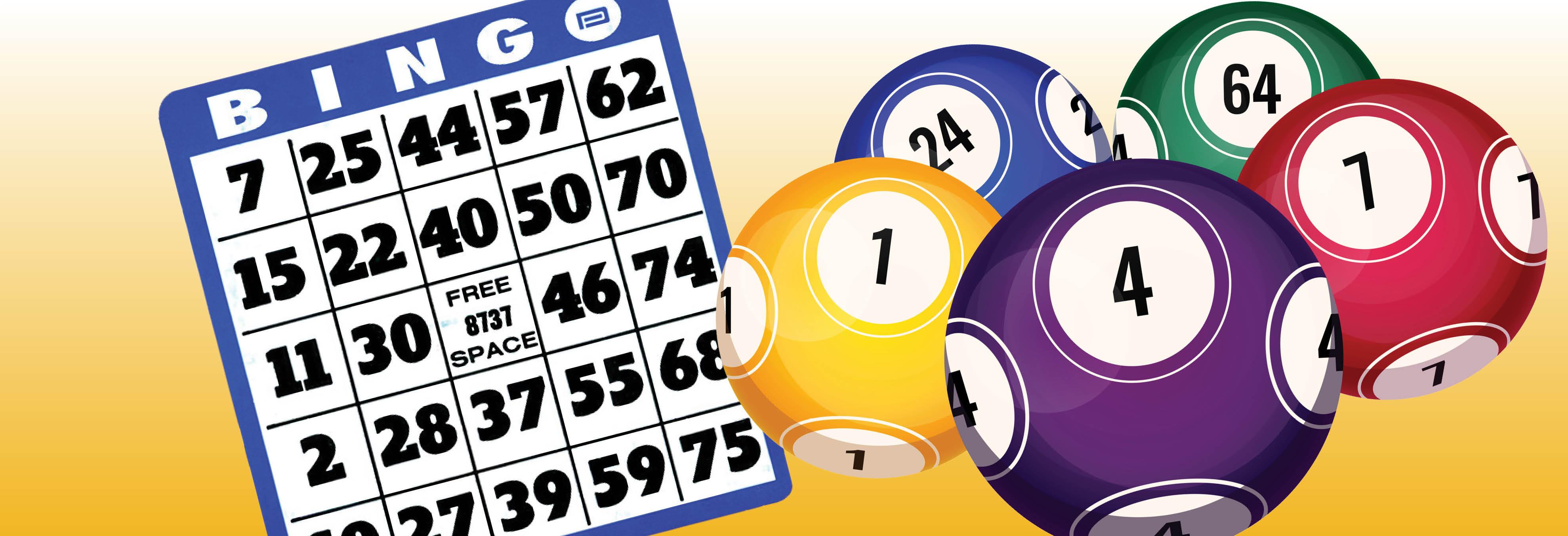 Knights of Columbus, bingo, jackpot, food specials, payouts, waynesboro