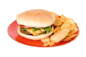 Burger-diner-dinner-restaurant