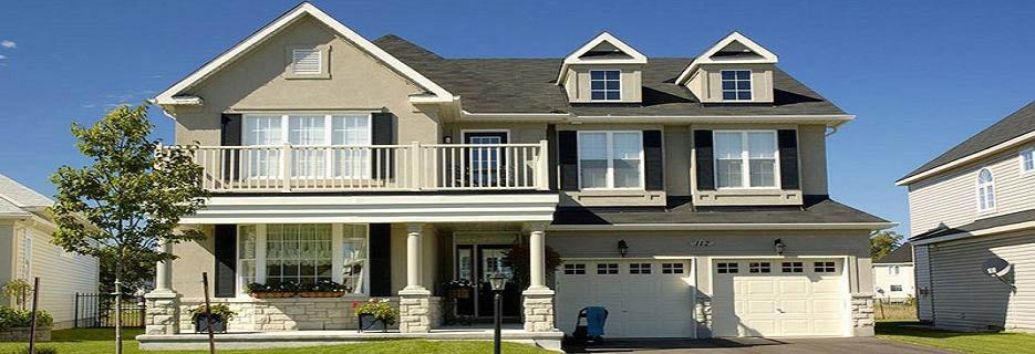 Kubala Home Improvement Banner