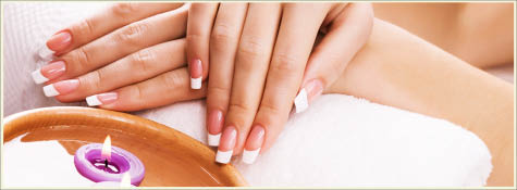 beautiful,manicure,pedicure,dipping,powder,nail,enhancement