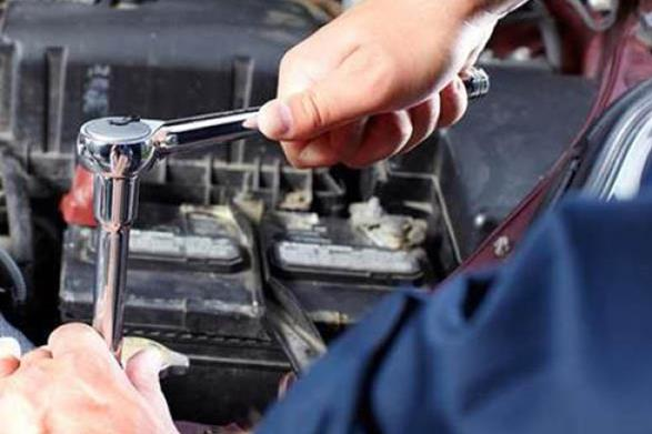 Kwik Kar Lube >> Kwik Kar Lube & Auto Repair - Allen, Ft. Worth, Irving, Plano, Richardson ,The Colony in Plano ...