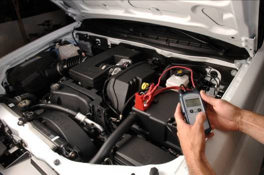 Kwik Kar of Irving provides a wide range of automotive repair and maintenance services for your convenience.