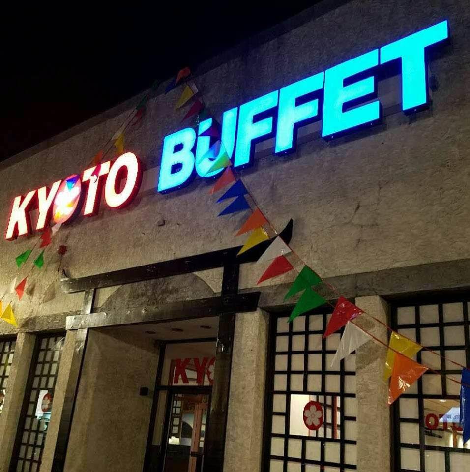 Kyoto Buffet Nutley Coupons - Kyoto Buffet Coupons - Kyoto Buffet Coupons - Coupons for Kyoto Buffet