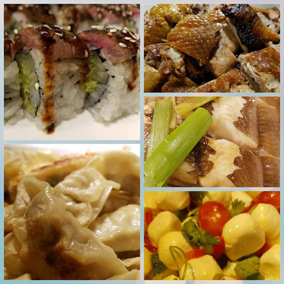 Japanese Food Coupons Near Me - Kyoto Buffet Near Me - Kyoto Coupons - Kyoto Coupon Near Me