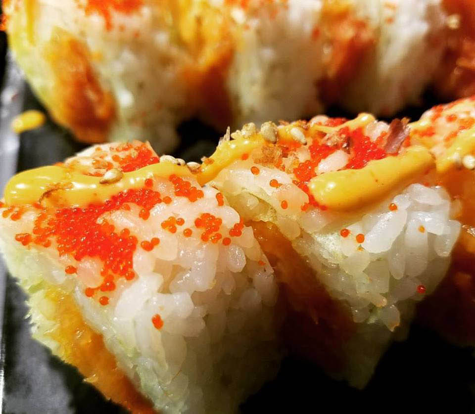 Chinese Food Coupons Nutley, NJ - Buffet Coupons Nutley, NJ - Buffet Near Me Coupons