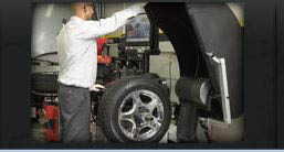 Visit the best mechanics in Redondo Beach at Lexology.