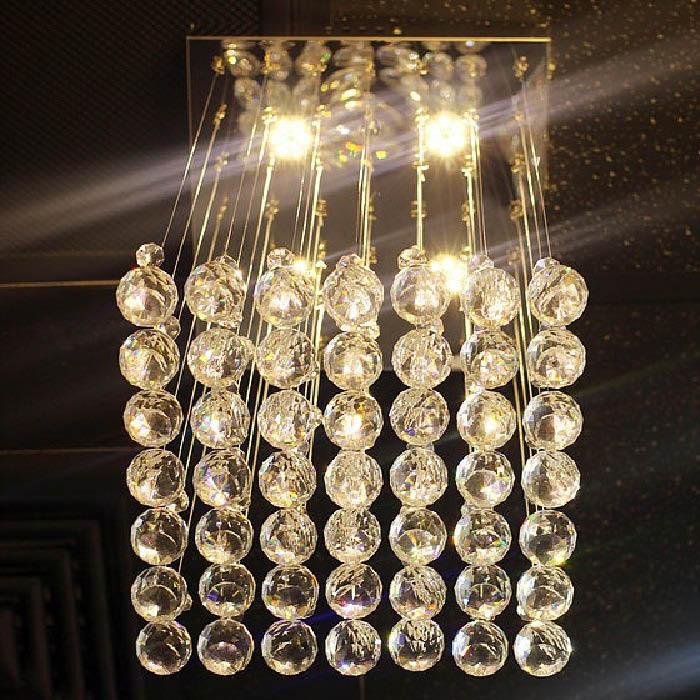 Buy pendant lighting near Pompano