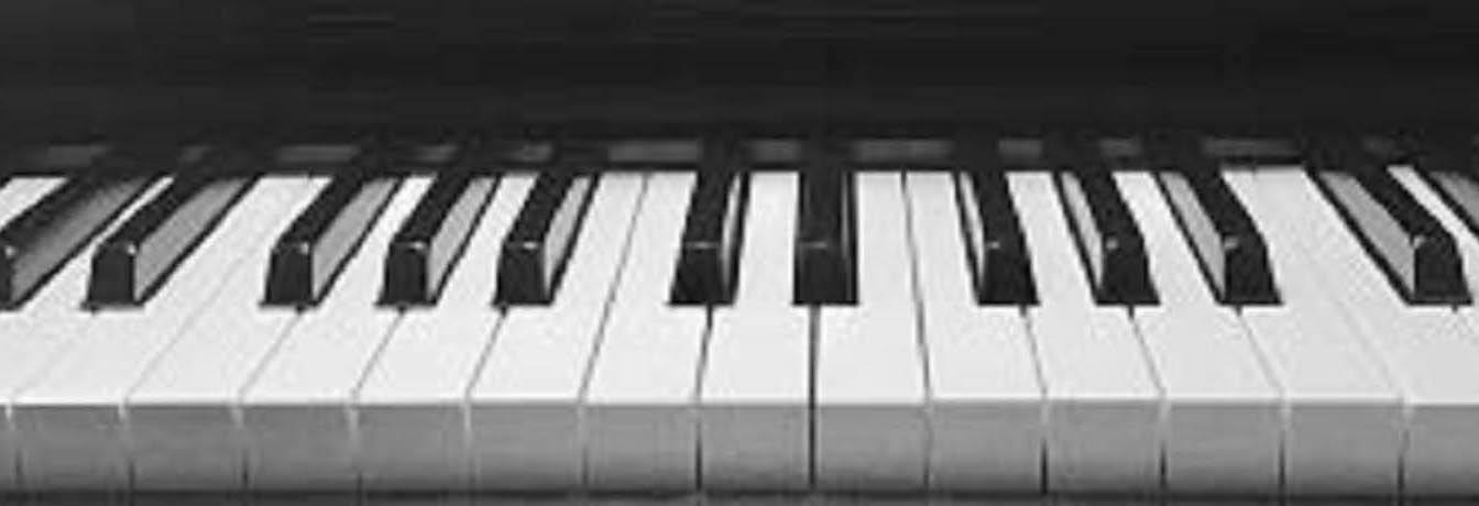 Lichang Music in Parsippany NJ