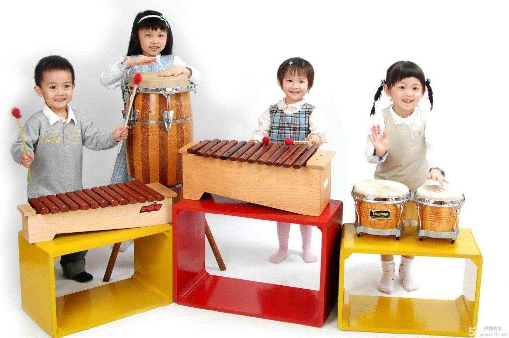 Percussion lessons provided by Lichang in Parsippany NJ