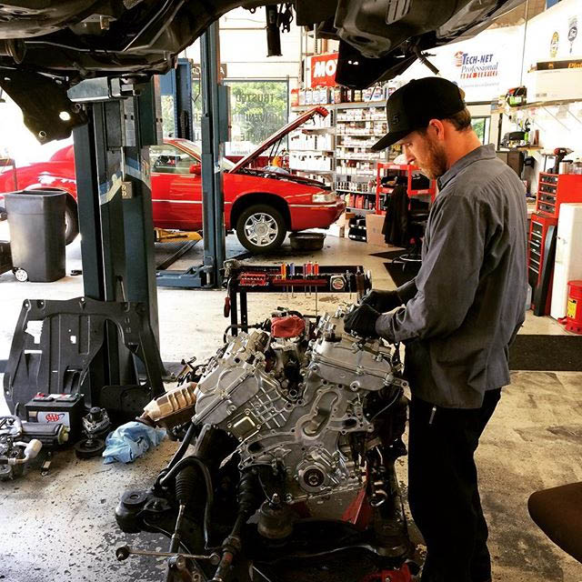 oil change near me oil change lake forest ca oil change orange county ca Auto repair coupons lake forest, ca car battery coupon Mission Viejo auto repair coupons ford repair coupons toyota repair coupon