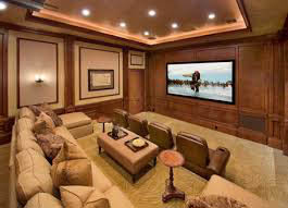home theater, security, security systems