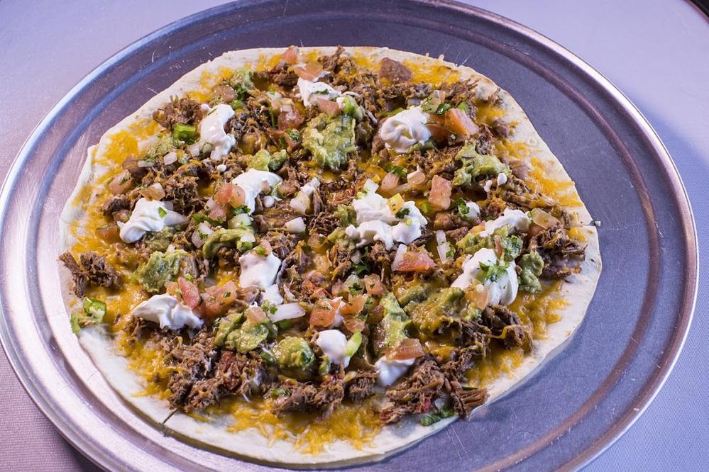 La Casa De Juana Tempe AZ, Mexican Cuisine