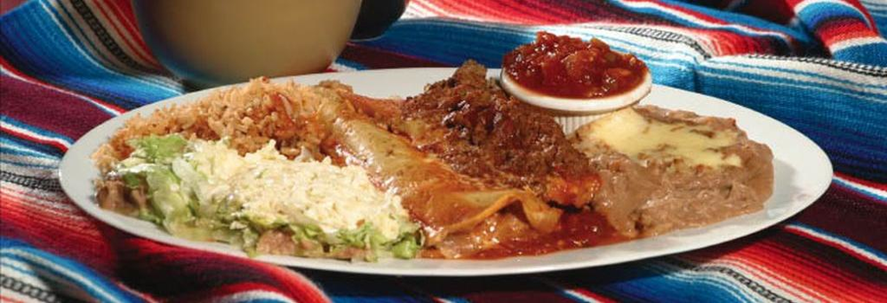La Carreta Mexican Restaurant Coupons