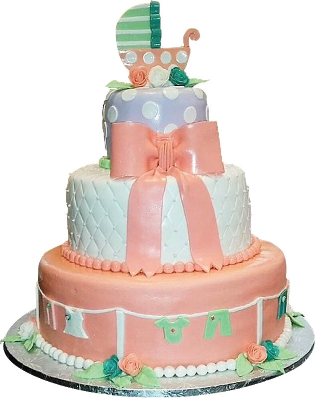 Wedding Cakes College Point NY