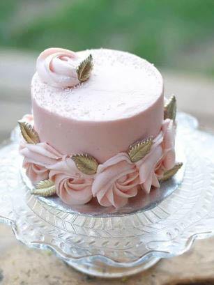 elegant wedding cakes, beautiful wedding cakes, wedding cake design; Bakeries in Newark, CA