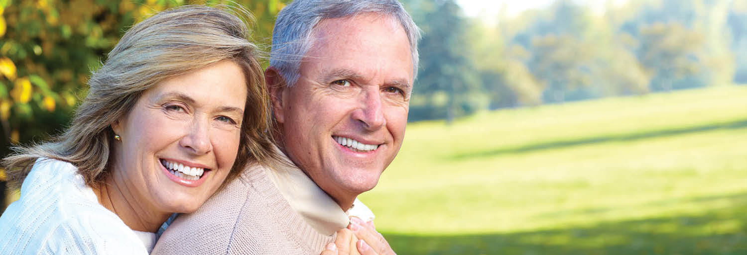 Lacey Denture Clinic main banner image - Lacey, WA